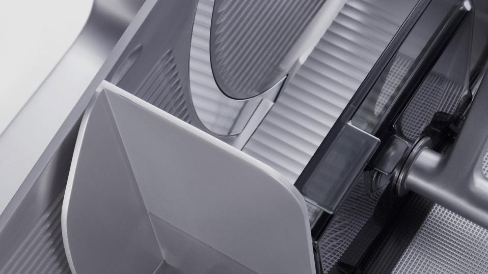 Вертикальный слайсер VS12 - 3