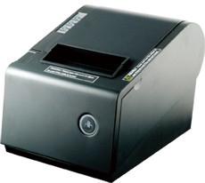 GP-80160 II N - 1