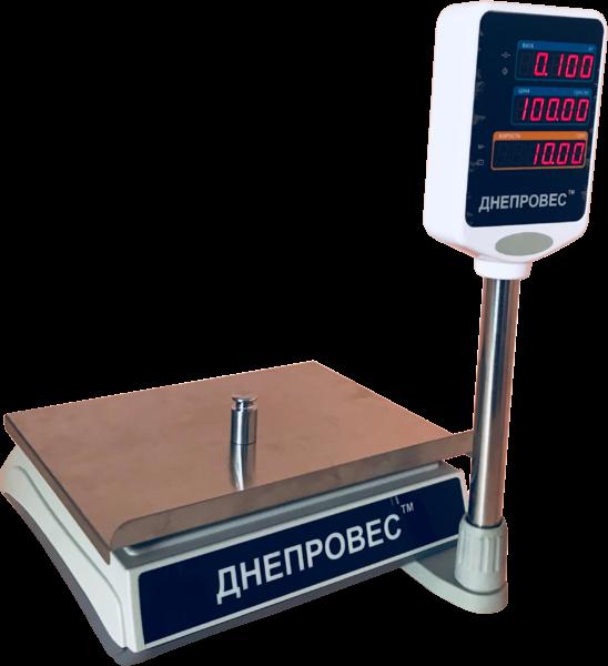 ВТД-ЕД Про - 2