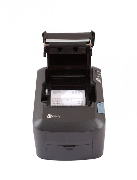 Принтер чеков Sewoo LK-T320 - 1