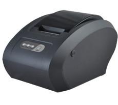 Принтер чеков Spark 2058.2U (с автообрезкой) - 1