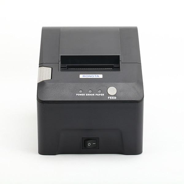 Принтер чеков SPARK PP-2058 - 1