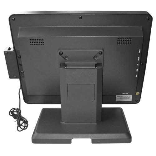 POS монитор UNIQ-TM15 - 1