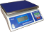 Весы фасовочные ВТД-ФЛ - 1