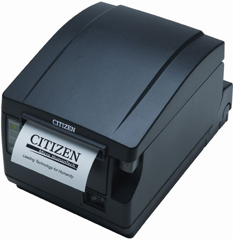 Citizen CT-S651